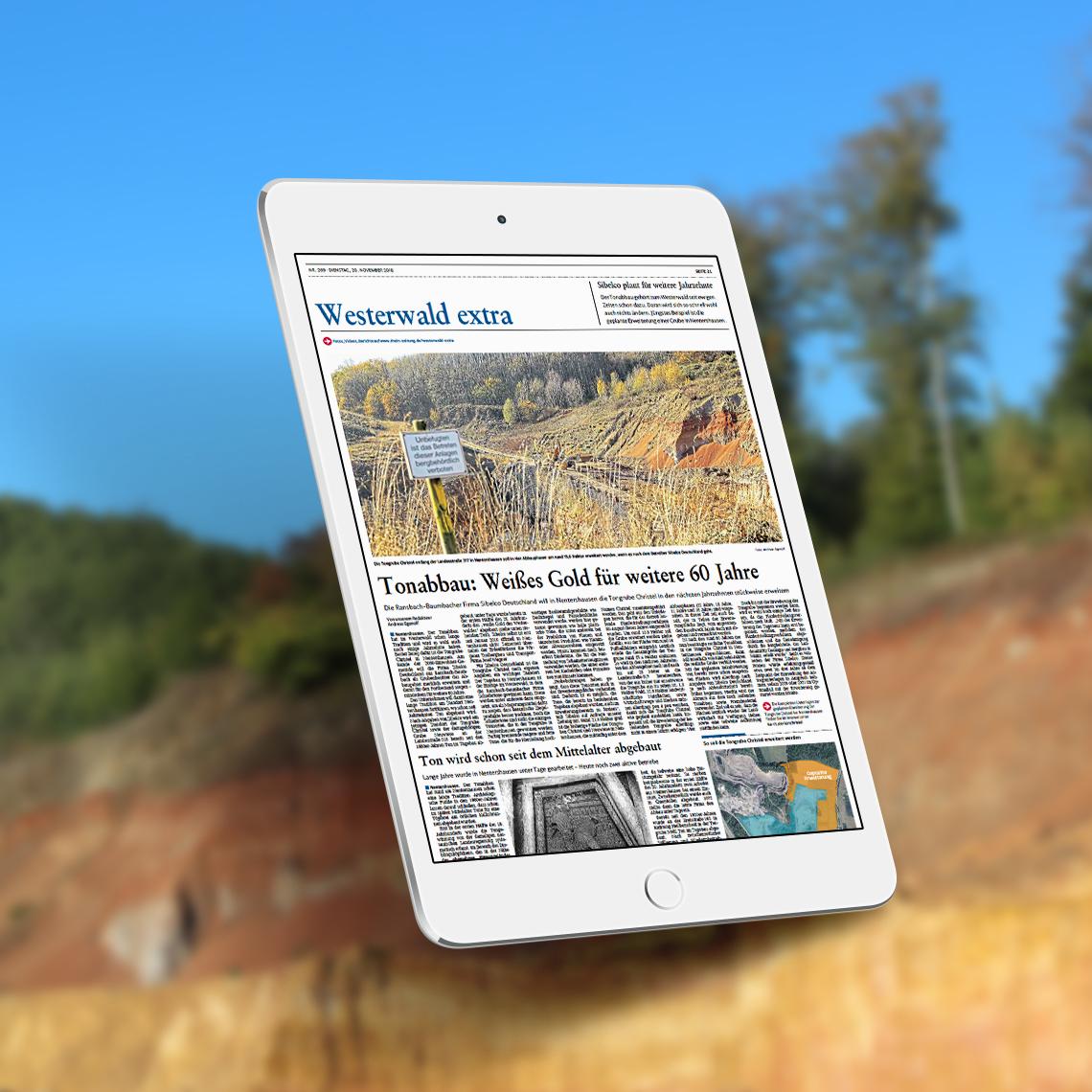 Sibelco-Startseite_Artikelbild