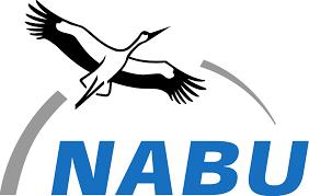 NABU-Logo-1